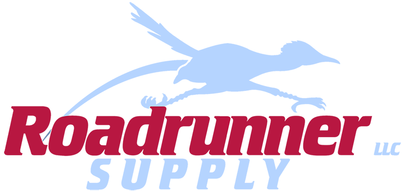 Road Runner Supply Coupons